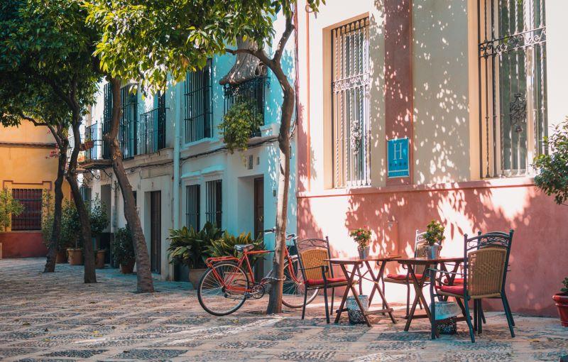 Comment l'Espagne fait-elle pour être le paradis des coeliaques ?